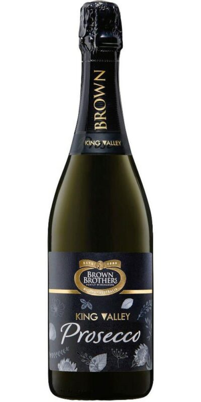 Brown-Brothers-King-Valley-NV-Prosecco-750ml