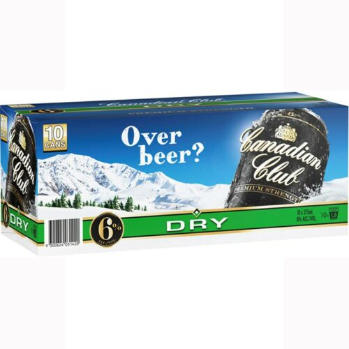 Canadian-Club-10-Pack