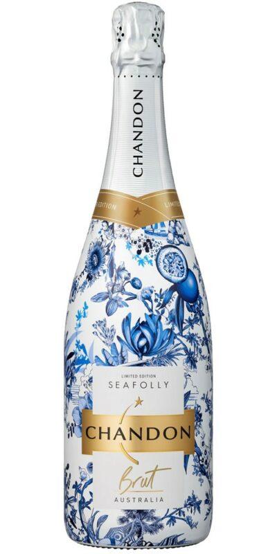 Chandon-Seafolly-Brut-750ml