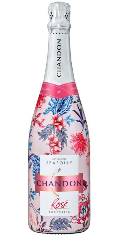 Chandon-Seafolly-Rose-750ml