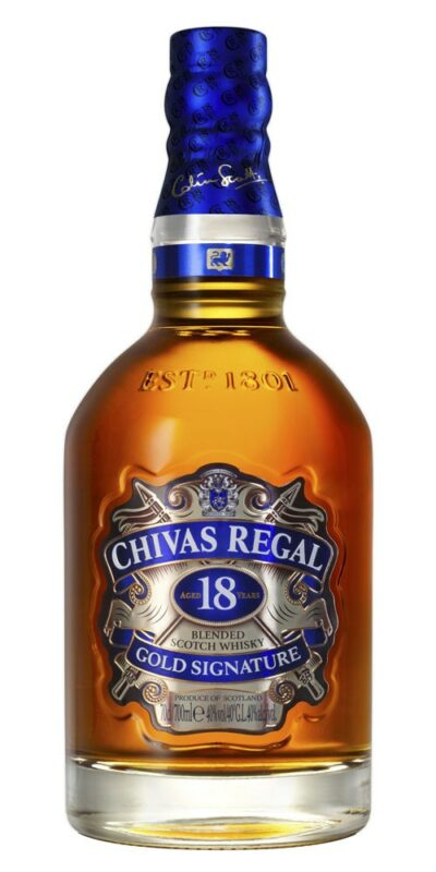 Chivas-Regal-18-Year-Old-Scotch-700ml