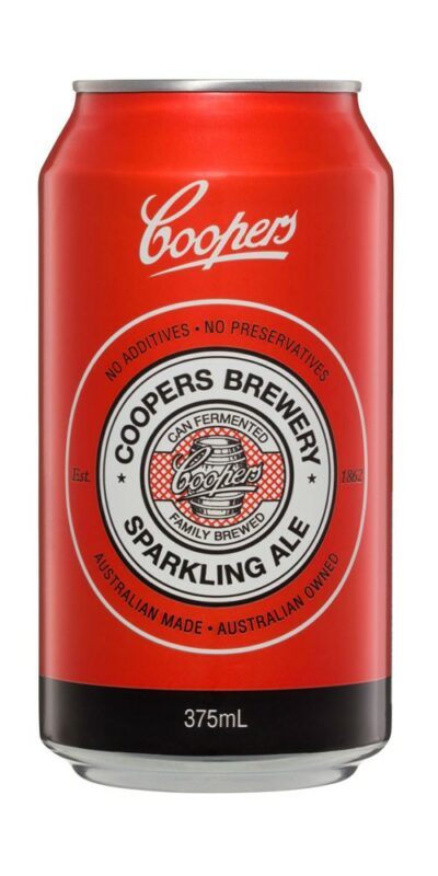 Coopers-Sparkling-Ale-375ml