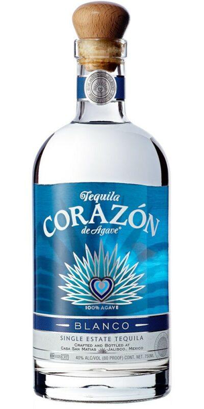 Corazon-Blanco-Tequila-700ml