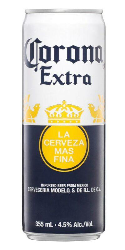 Corona-Extra-355ml