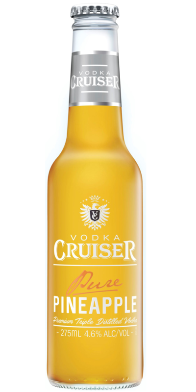 Cruiser-Juicy-Pineapple