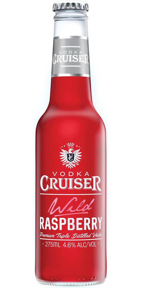 Cruiser-Wild-Raspberry