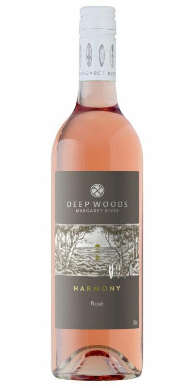 Deep-Woods-Harmony-Rosé-750ml