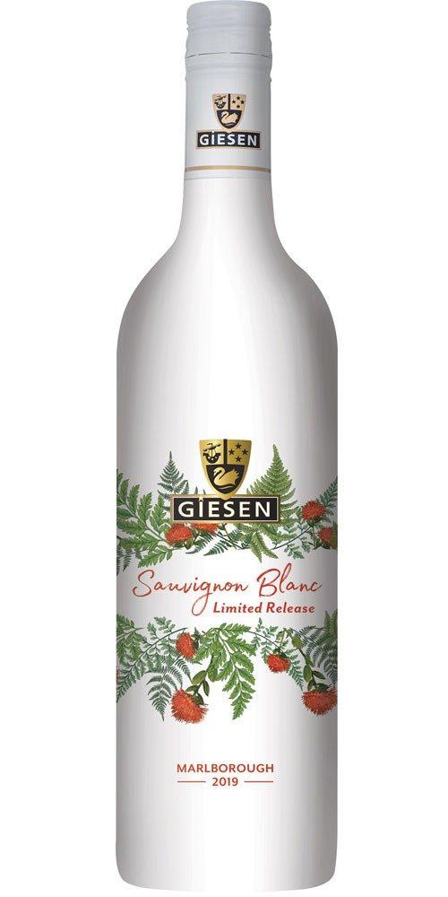 eisen-Limited-Edition-Sauvignon-Blanc