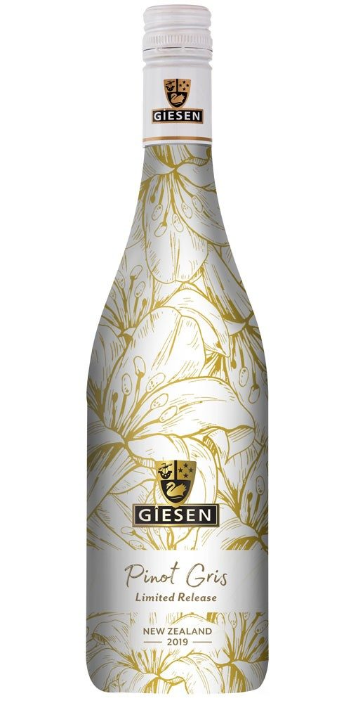 Giesen-Limited-Edition-Pinot-Gris-750ml