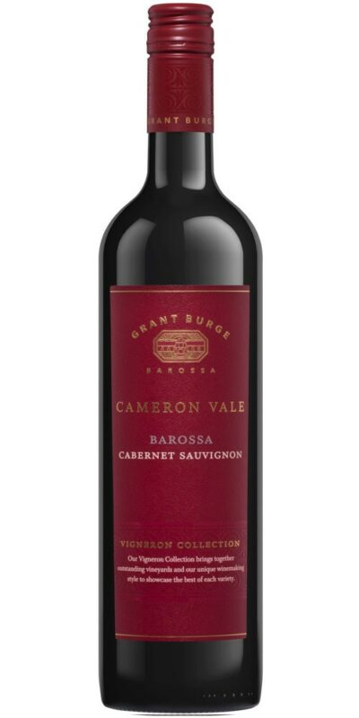 Grant-Burge-Barossa-Valley-Cameron-Vale-Cabernet-Sauvignon-750ml