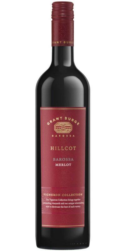 Grant-Burge-Hillcot-Barossa-Valley-Merlot-750ml