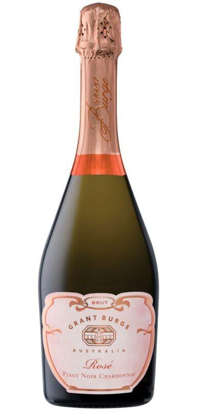 Grant-Burge-Rose-Pinot-Noir-Chardonnay 750ml