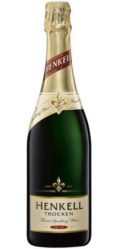 Henkell-Trocken-Sparkling-Wine-750ml