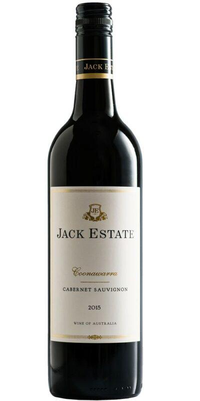 Jack-Estate-2015-Coonawarra-Cabernet-Sauvignon-750ml