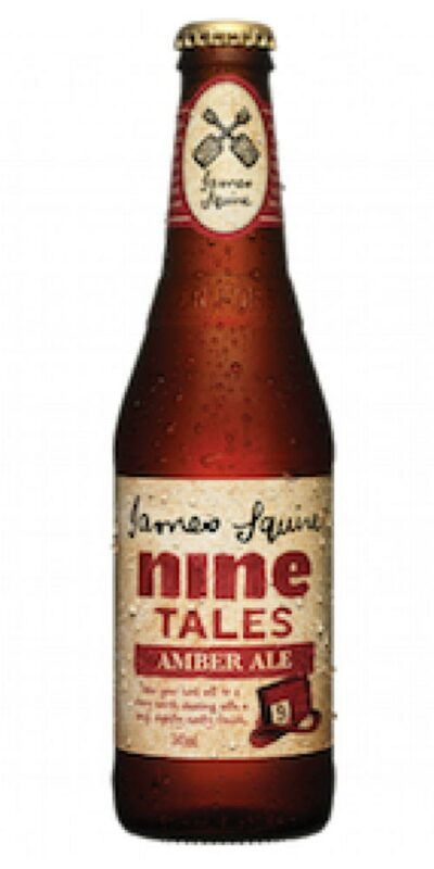 James-Squire-Nine-Tales-Amber-Ale