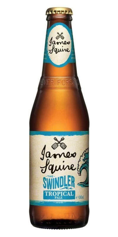 James-Squire-Tropical-Pale-Ale