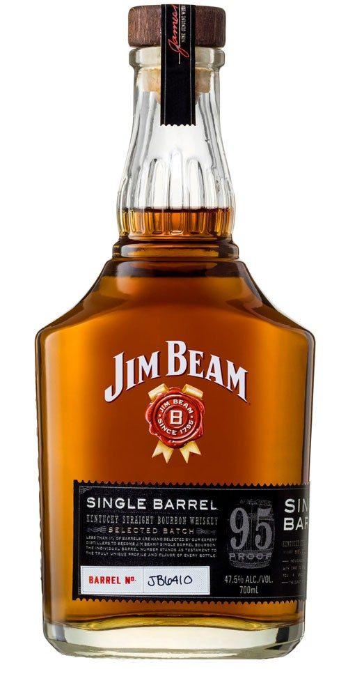 Jim-Beam-Single-Barrel-Bourbon-700ml