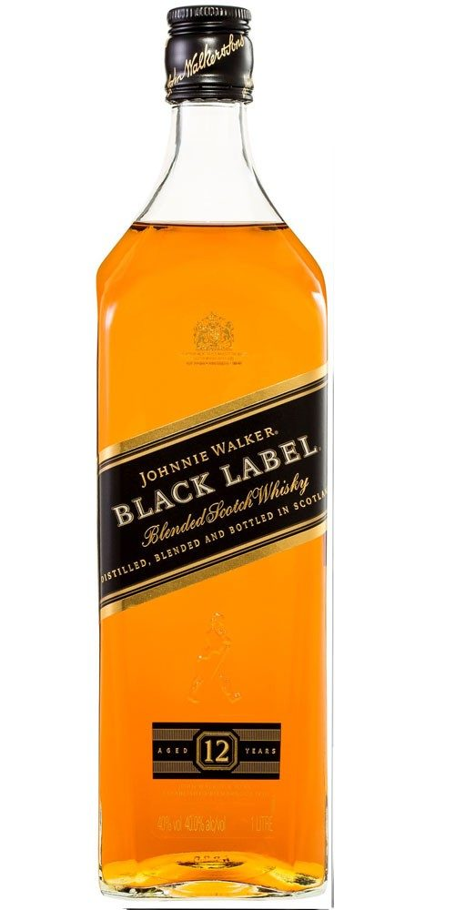 Johnnie-Walker-Black-Label-1000ml