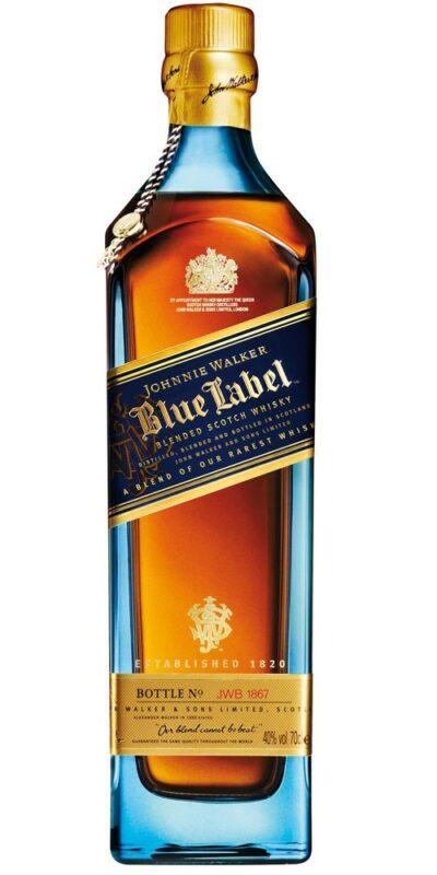 Johnnie-Walker-Blue-Label-Scotch-700ml