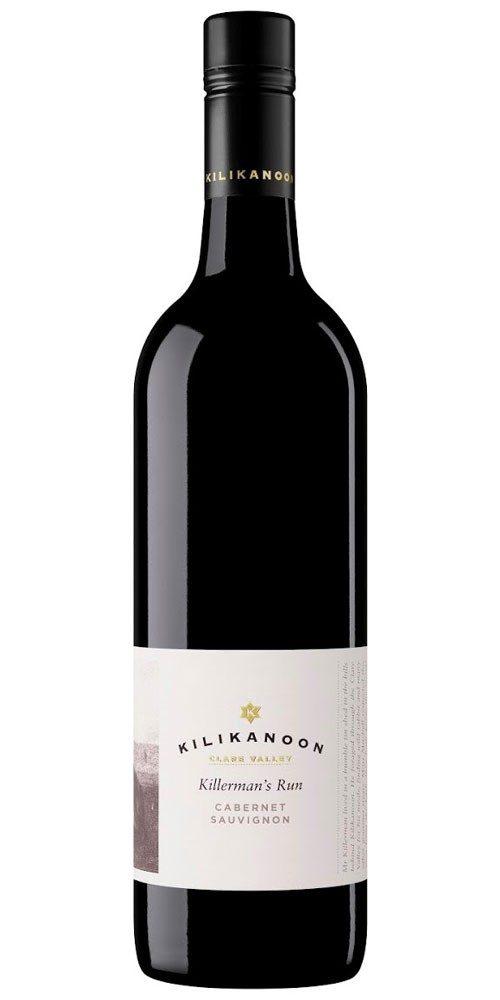 Kilikanoon-Killerman's-Run-Cabernet-Sauvignon-750ml