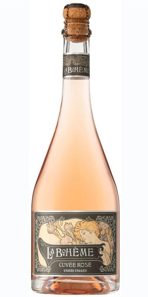 LaBoheme-Cuvee-Rose
