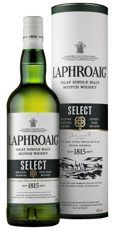 Laphroaig-Select-Cask-Scotch-700ml