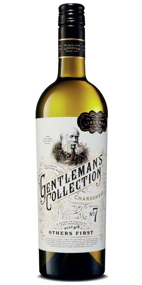 Lindeman-Gentlemans-No-7-Chardonnay-750ml