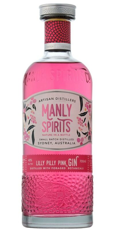 Manly-Spirits-Lilly-Pilly-Gin-700ml