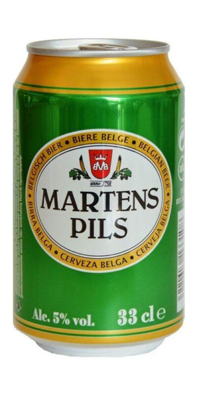 Martens-Pils-Bier-330ml
