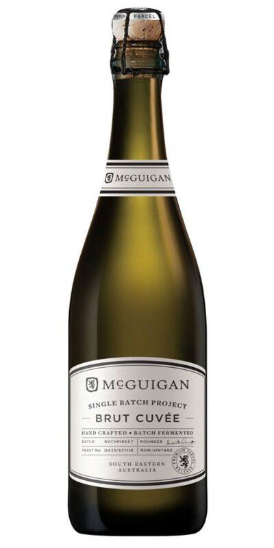 McGuigan-Brut-Cuvee-750ml