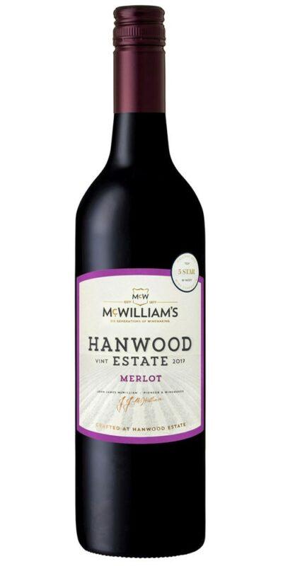 McWilliams-Hawood-Estate-Merlot-750ml