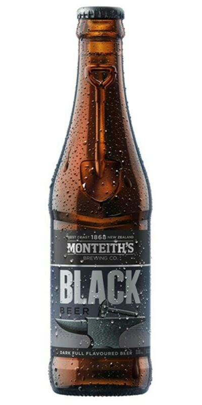 Monteiths-Black-Beer