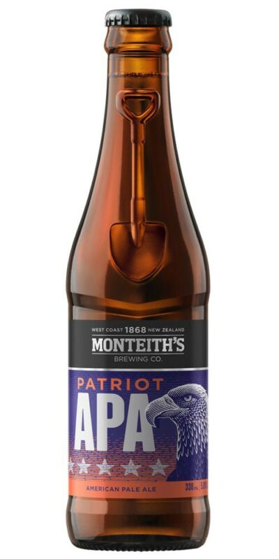 Monteiths-Patriot-APA