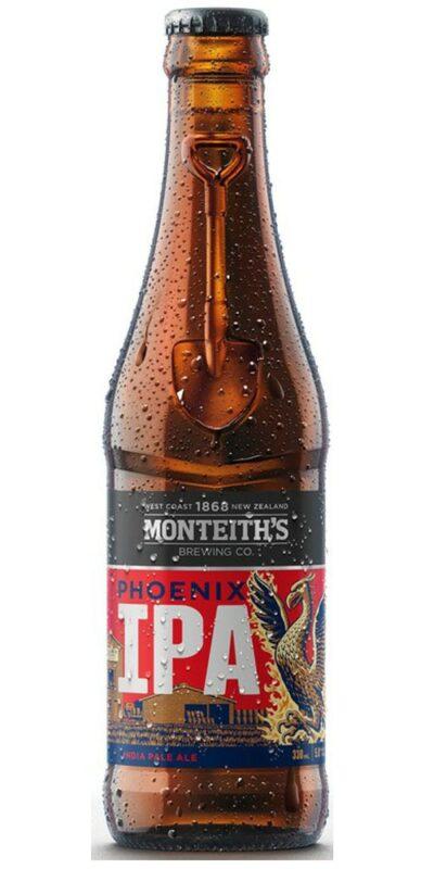 Monteiths-Phoenix-IPA-24-x-330ml