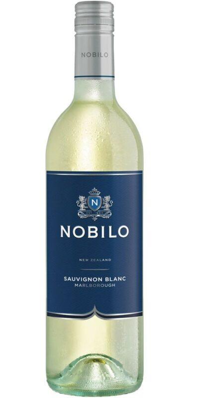 Nobilo-Marlborough-Sauvignon-Blanc-750ml