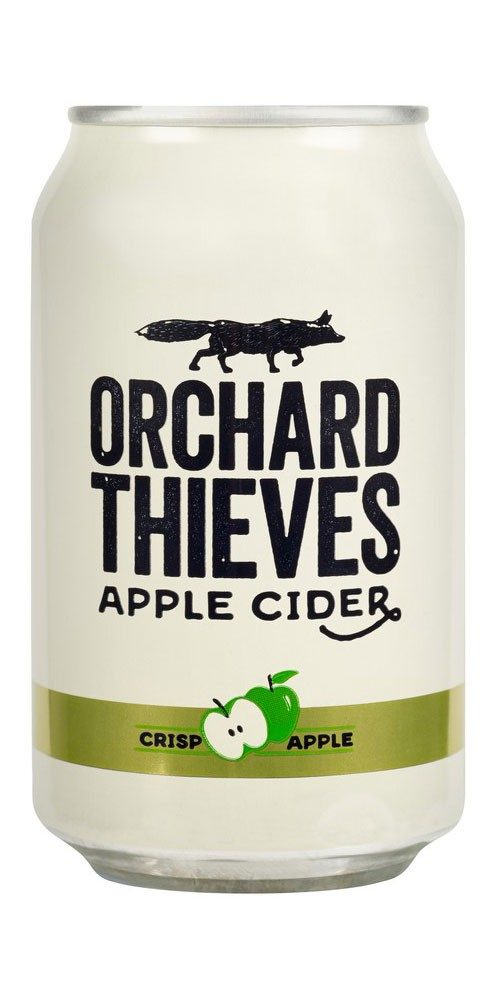 Orchard-Thieves-Apple-Cider-12-x-330ml-Cans