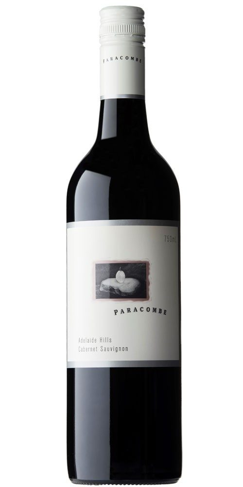 Paracombe-Adelaide-Hills-Cabernet-Sauvignon-Bayfields