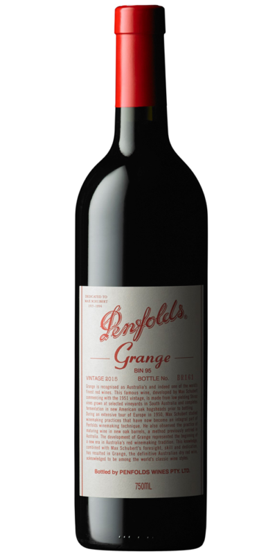 Penfolds-Grange-2015-750ml