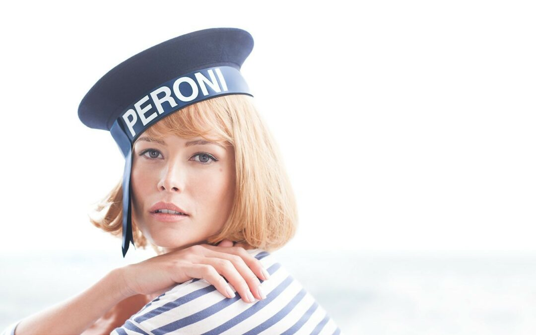 5 Reasons To Try Peroni Birra