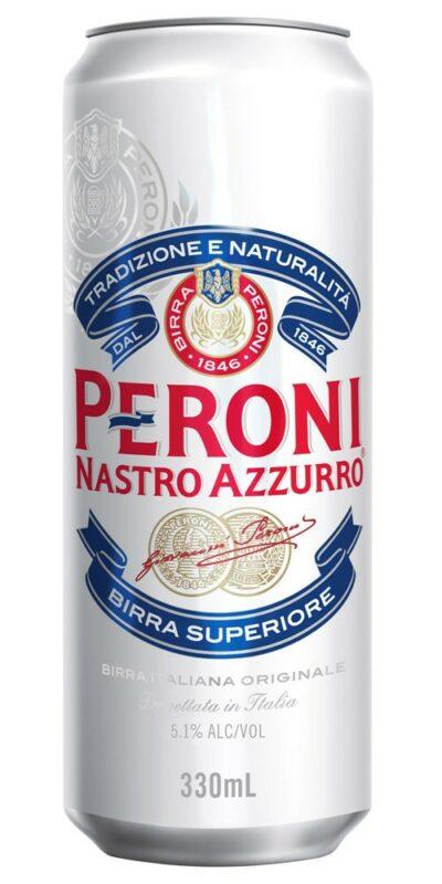 Peroni-Nastro-330ml-Can