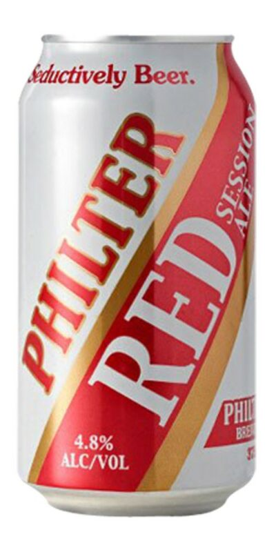 Philter-Red-Session-Ale