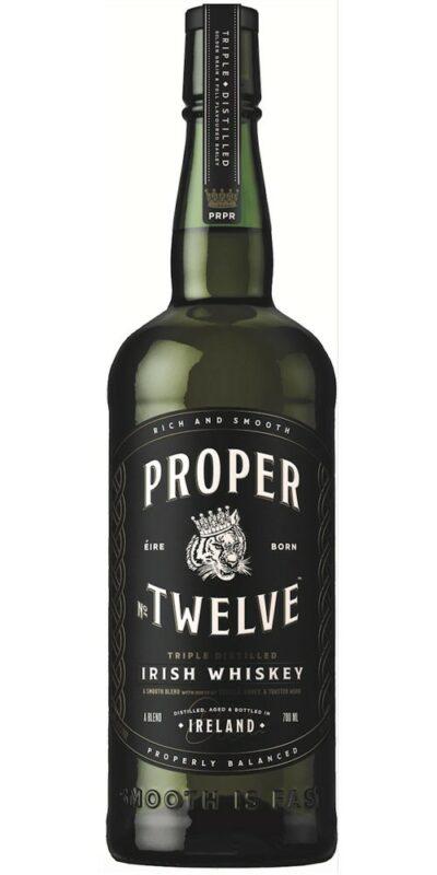 Proper-Twelve-Irish-Whiskey