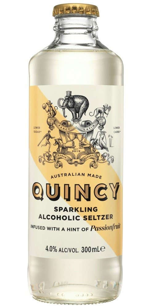 Quincy-Sparkling-Selzter-Passionfruit-300ml