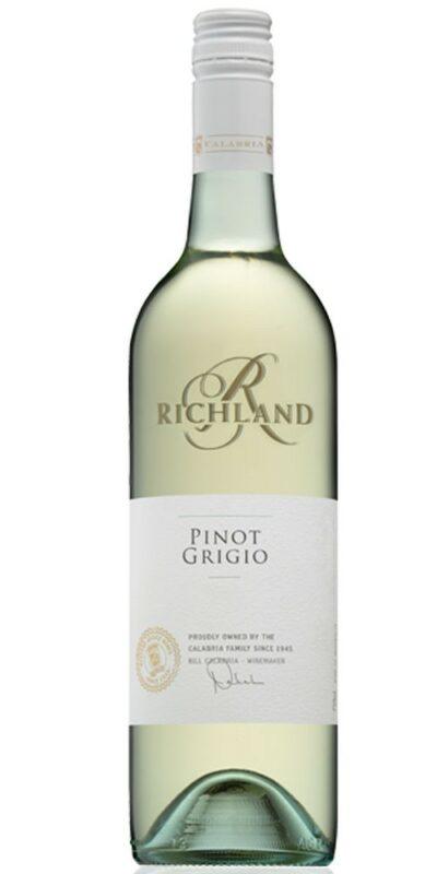 Richland-Pinot-Grigio-750ml