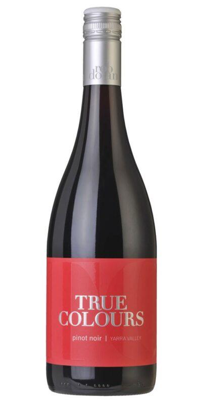 Rob-Dolan-Yarra-Valley-Pinot-Noir-750ml