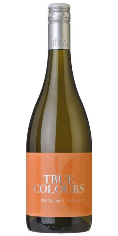 Rob-Dolan-Yarra-Valley-True-Colours-Chardonnay-750ml