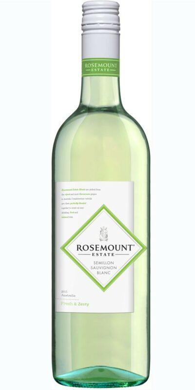Rosemount-Estate-Semillon-Sauvignon-Blanc-Bayfields