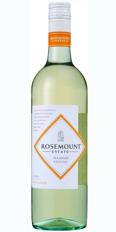 Rosemount-Estate-Traminer-Riesling-Bayfields