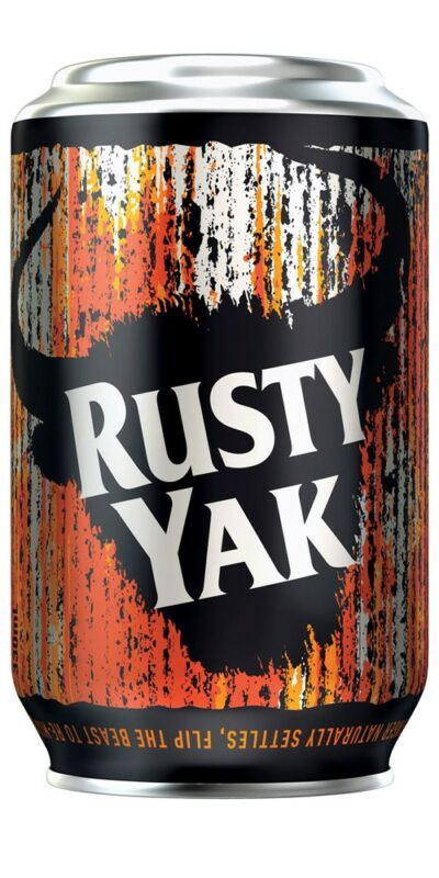 Rusty-Yak-Ginger-Beer