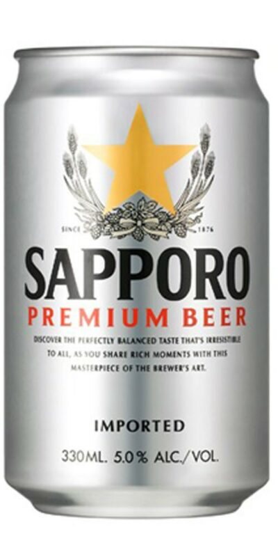 Sapporo-330ml-Cans
